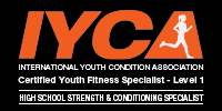 International Youth Conditioning Association