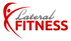 Lateral Fitness - Personal Training and Coaching with Pete James in North Wiltshire