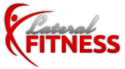 Personal Training in Atworth, Wiltshire and Bath